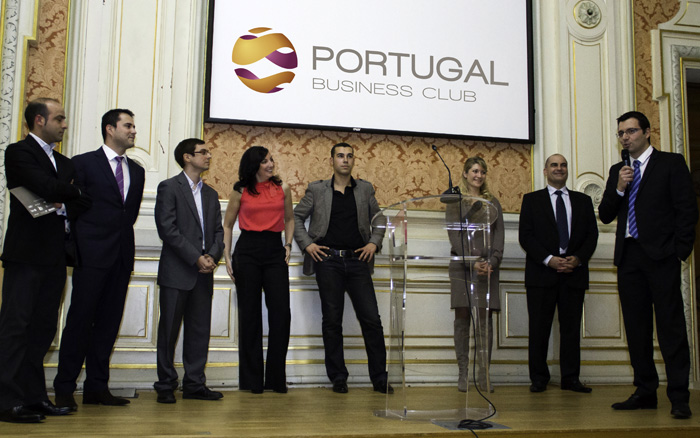 Portugal_business_club_2014