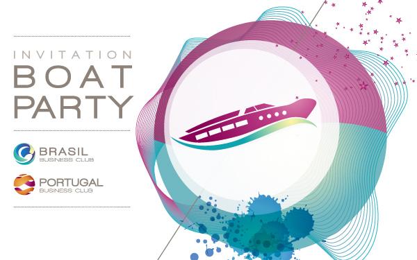 PBC_boat-party-2013