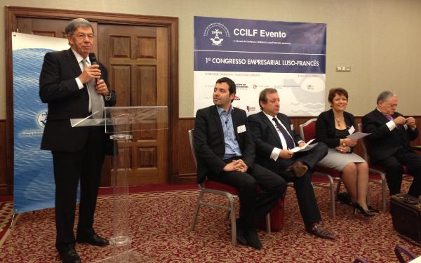 portugal-business-club_CCILF
